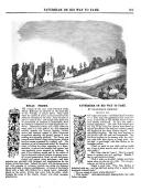 Seite 505