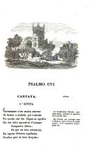 Seite 365