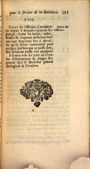 Seite 395
