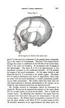 Seite 549