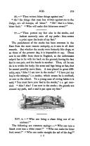 Seite 275