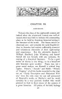 Seite 446