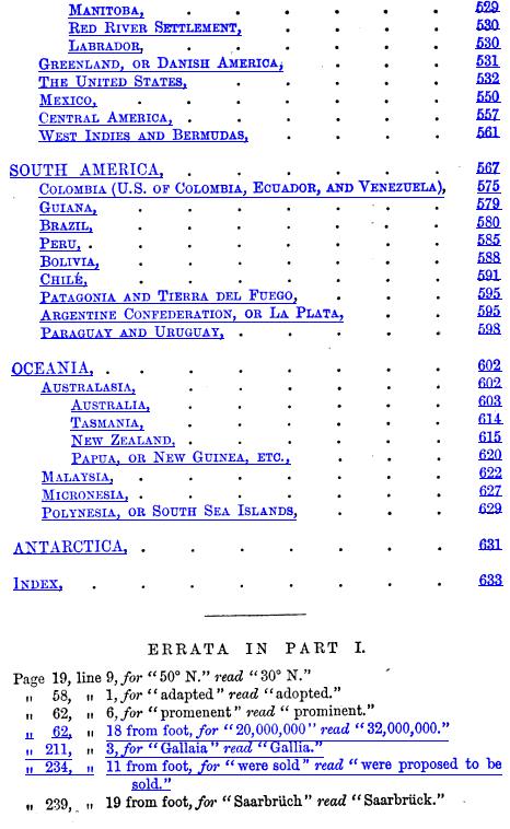 [table][ocr errors][ocr errors]