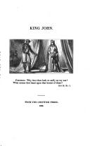 Seite 325