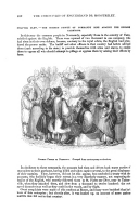 Seite 632