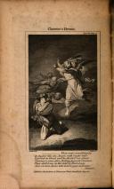 Seite 288
