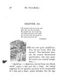 Seite 78