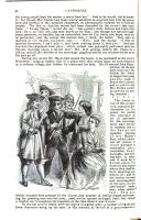 Seite 32
