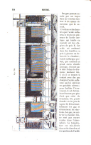 Seite 534