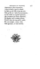 Seite 215