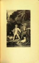 Seite 161