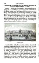 Seite 460