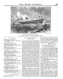 Seite 77