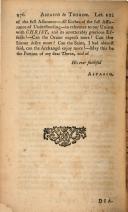 Seite 276