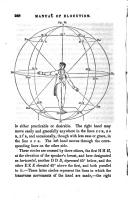 Seite 248
