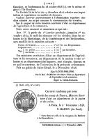 Seite 1012