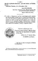 Seite 1228