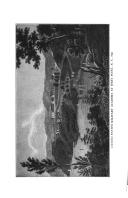 Seite 1617