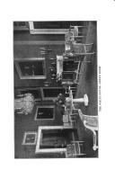 Seite 1809