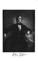 Seite 1887