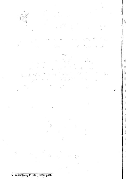 [merged small][ocr errors][merged small][merged small][merged small][ocr errors][ocr errors][ocr errors][merged small]