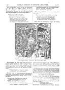 Seite 132