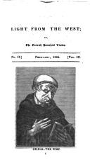 Seite 25