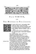 Seite 363