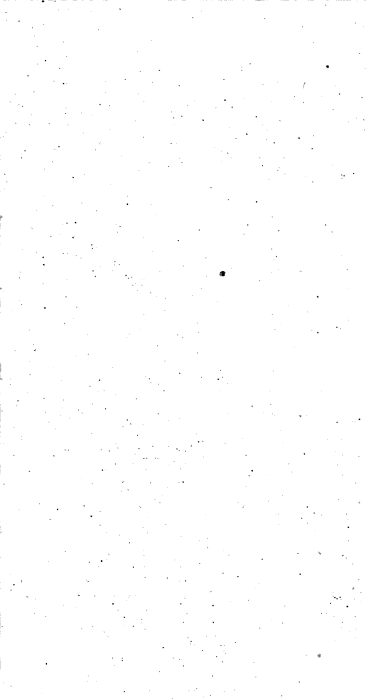 [ocr errors][graphic][graphic][graphic][graphic][graphic]