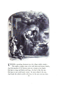 Seite 315