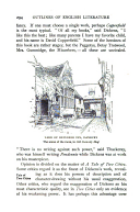 Seite 294