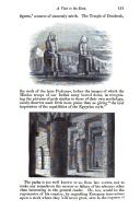 Seite 151