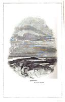 Seite 516