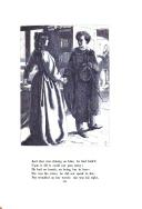 Seite 125