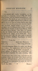 Seite 571