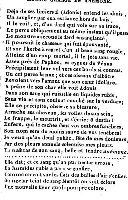 Adonis, heros antique à Versailles Content?id=PSHIC6rojQwC&hl=fr&pg=PA157&img=1&zoom=3&sig=ACfU3U34L_t8f3Mu5LQEAhLPg0Mbp-9tyQ&ci=3%2C792%2C450%2C696&edge=0