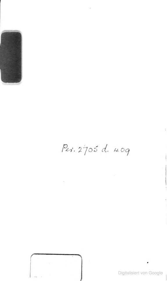 [ocr errors][ocr errors][merged small][ocr errors][graphic]