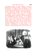 Seite 669