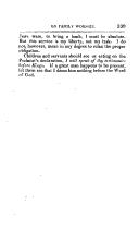 Seite 339