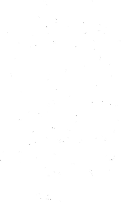 [graphic][merged small][ocr errors][ocr errors][ocr errors][ocr errors][ocr errors][ocr errors]