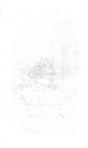 Seite 463