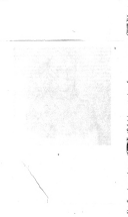 Seite 360