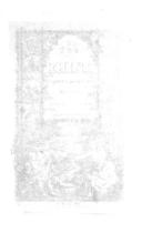 Seite ii