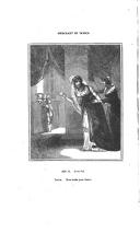 Seite 6