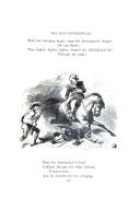 Seite 249