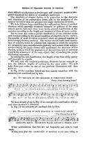 Seite 489