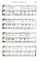 Seite 501