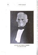 Seite 672