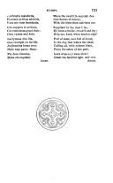 Seite 723