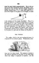 Seite 285